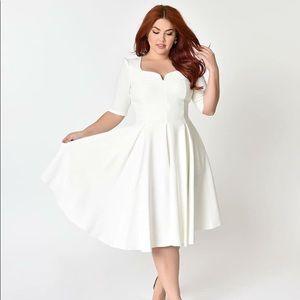 1b1b1376b0b The Pretty Dress Company